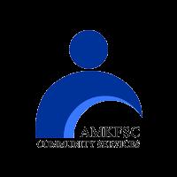 AMKFSC-Community-Services-Ltd