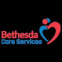 Bethesda-Care-Services-logo
