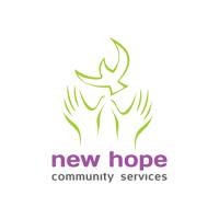 new-hope-comm-service